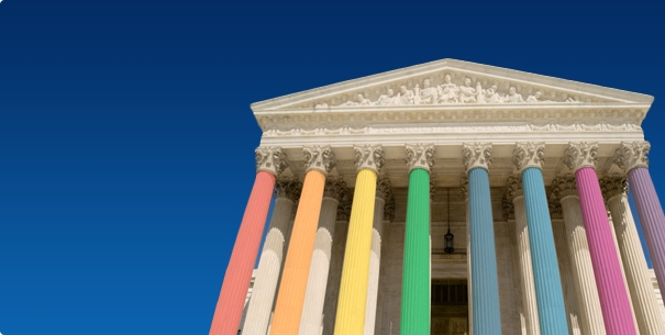 Supreme Court DOMA Decision: Implications for Illinois