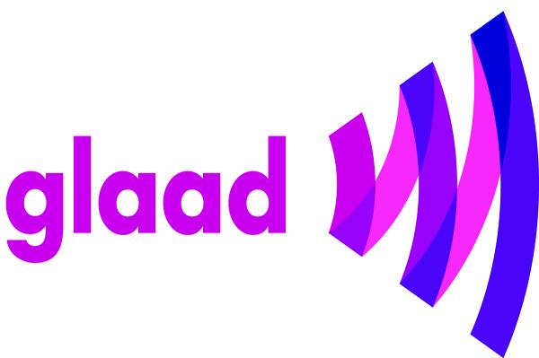 GLAAD Puts Cinema to the Test